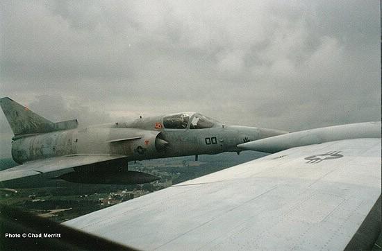 milavia aircraft - iai kfir  f-21 lion