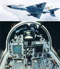 F 117 Nighthawk MILAVIA Aircraft - Mik...