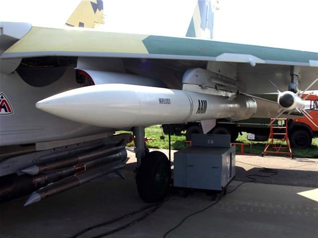 Chasseur Su-35BM  - Page 2 Su-35-901_33