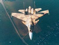 su-37_pic2.jpg