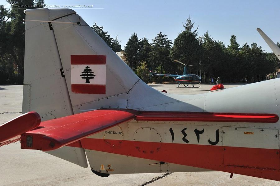 - lebanese-air-force_30