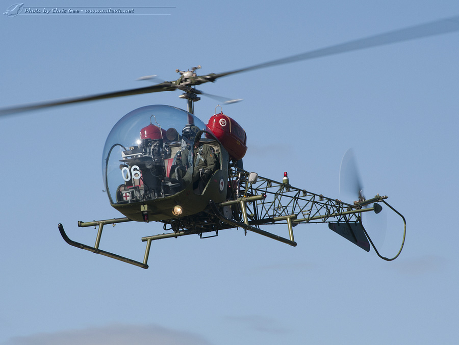 helicopter move with View on helitowcart together with Selfie as well FockeAchgelis Fa61 together with Amy Willerton Dons Red Bikini Sexy Shoot Hot Tub also Ever Seen A Rhino Fly.