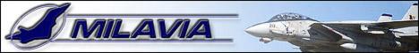 MILAVIA Military Aviation