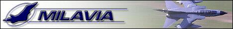 MILAVIA.net - Military Aviation