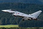Austrian Airpower!