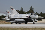 Multi-national live exercise run by Turkish Air Force at Konya