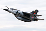 Mirage F1CR 604/118-CF special anniversary c/s