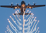RNZAF 80th Anniversary & New Zealand looking to replace the C-130H Hercules